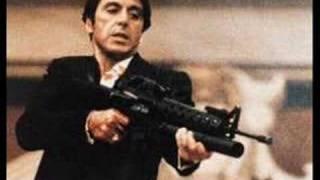 Al Pacino prank calls Limo Company