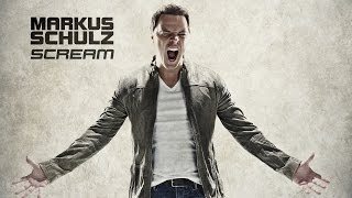 Markus Schulz feat. Trevor Guthrie - Until It
