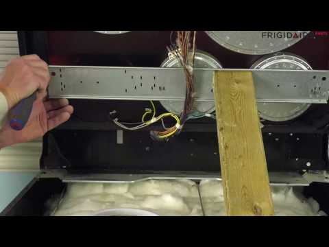 Washer Dryer Combo Parts & Repair Help | Frigidaire ... on