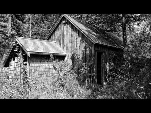 Who broke in - A haunted recording in Pictou County, NS