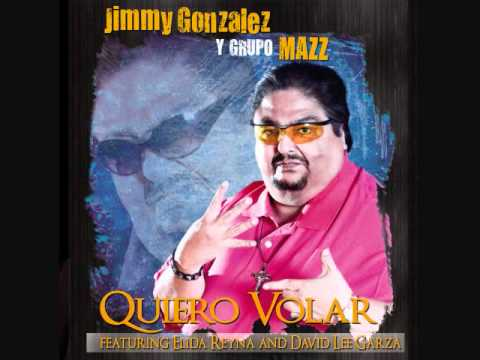 Jimmy Gonzalez Y Grupo Mazz- Regresa a Mi