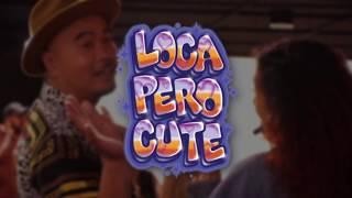 Footaction X Reebok - Loca Pero Cute Day 1