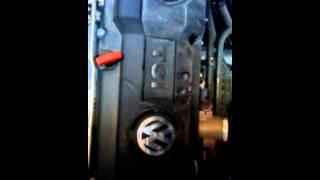 VIDEO0013(, 2012-09-09T19:51:04.000Z)