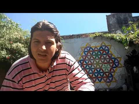 CEO Group, 2do Punto, 1er vértice  Potrero, 2do Vertice Virgen Guadalupe Siambon activación magia...