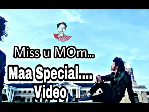 Mom special || Yeh BanDhan To || Abhishek Bhatt Lucky|| Unplugged by Siddharth slathiya