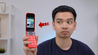 6 HP Nokia Terbaik 2020 | hp android dari Nokia.
