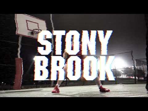 Stony Brook vs Albany