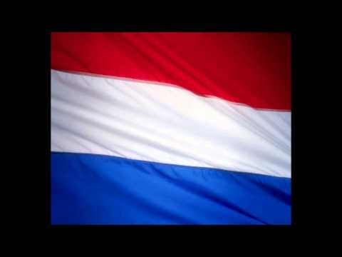 Het Wilhelmus - National Anthem of the Netherlands (FIFA version - Instrumental)