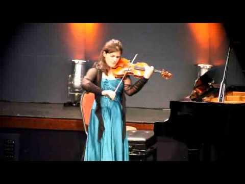 71.  MHIVC 2011 -- Round 2 -- Competitor 4 -- Martha Cohen  C