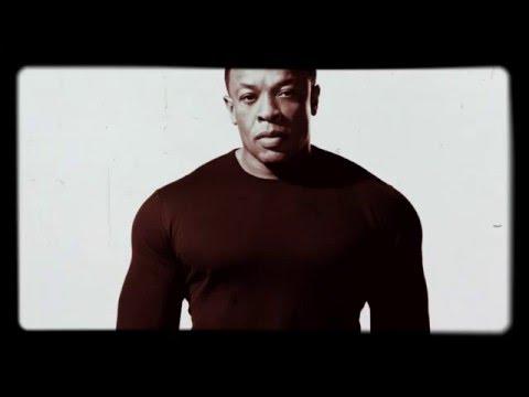 Dr. Dre - Talk about it (feat. King Mez & Justus) instrumental
