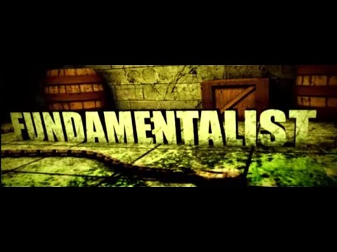 Understanding Radical Fundamentalist Islam