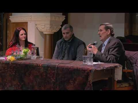 CRISTINA OLTEANU & CLASSIC BAND Calafat nunta FULL HD from YouTube · Duration:  2 minutes 47 seconds