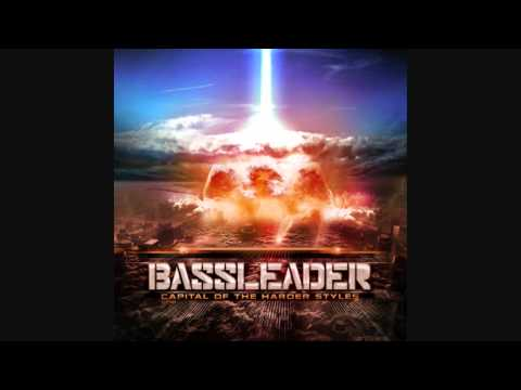 Re-Style - Wasteland (Official Bassleader 2012 Anthem)