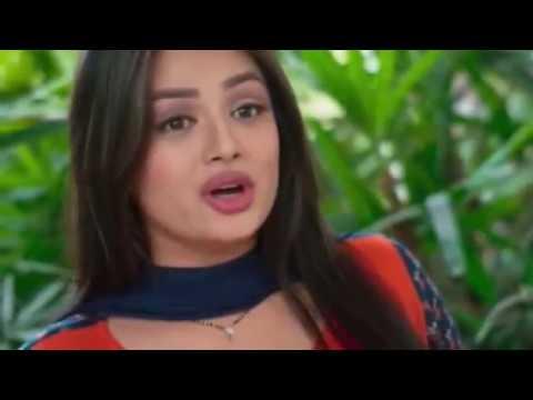 Zindagi Ki Mehak -Coming Up Next Twist 25th April 2018 Upcoming News