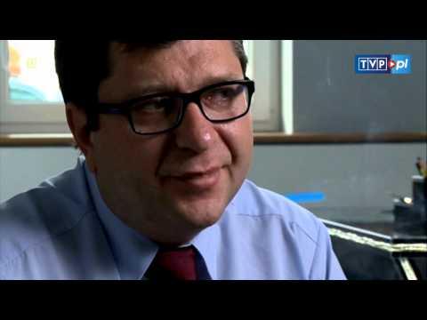 """""""Defilada zwycięzców"""" - dokument [reż. Grzegorz Braun / Robert Kaczmarek, prod.2007] from YouTube · Duration:  48 minutes 44 seconds"""