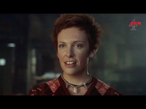 Hotel Splendide (2000) | Trailer | Film4