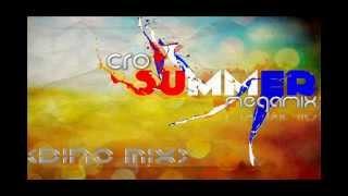 CroSummerMegamix Vol.2 (Dino Mix)