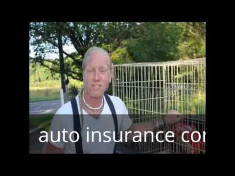 auto insurance conroe tx,