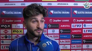 FC Den Bosch TV: Samenvatting SC Cambuur - FC Den Bosch
