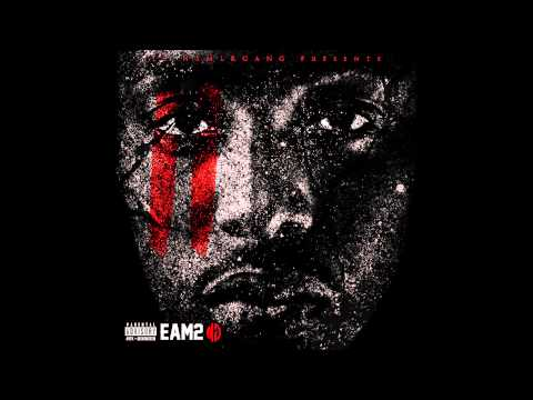 Youtube: Mike Lucazz – Bandit #EAM2
