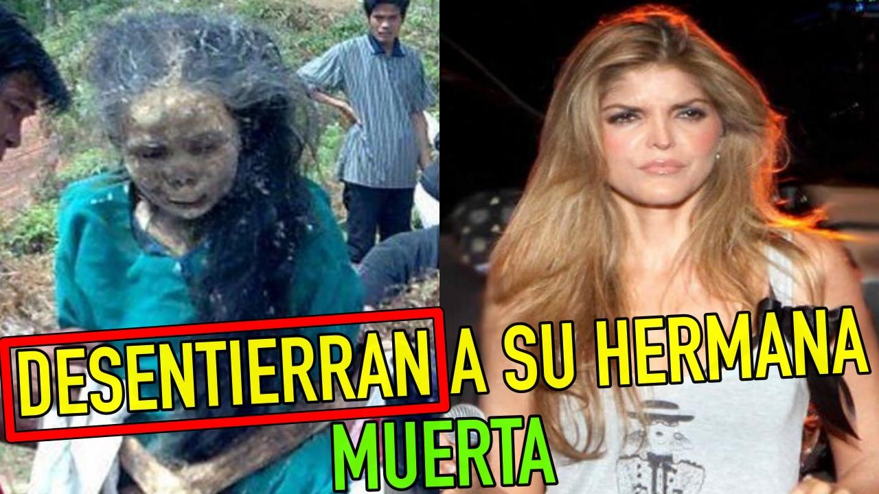 Ana Bárbara Viviana Ugalde a donde viviana ugalde de gabriela leal ( emma navarro )