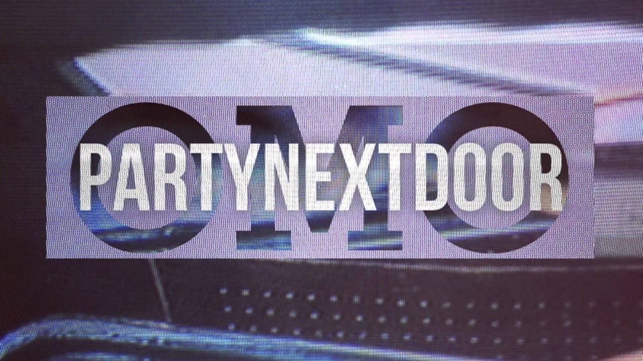 partynextdoor no feelings download