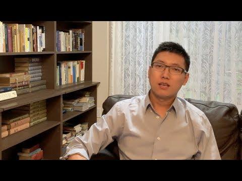 新疆的治安有多好?22个国家联名为穆斯林发声有用吗?中国为什么要建再教育营?