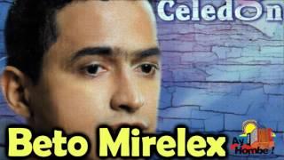 No te olvidare- Jorge Celedon (Karaoke HD) Ay hombe!!!