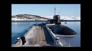 России подводная лодка документальный - Подводный флот Фильм первый