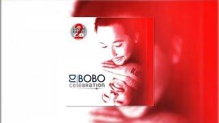 DJ BoBo - Pray (2002) (Official Audio)