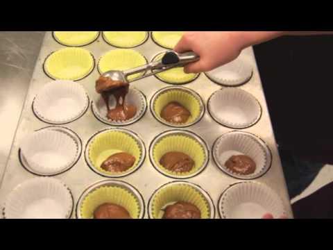 Buckeye Hills Career Center Culinary Prep Program
