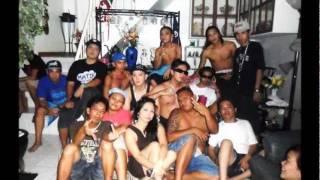 GINTONG ALAALA (video clip) by Delicado Uno feat. Veterana