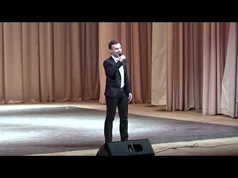 Игорь Медведев (г.Киржач) – «Небо»