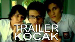 Video Trailer Kocak - Catatan Akhir Sekolah download MP3, 3GP, MP4, WEBM, AVI, FLV Maret 2018