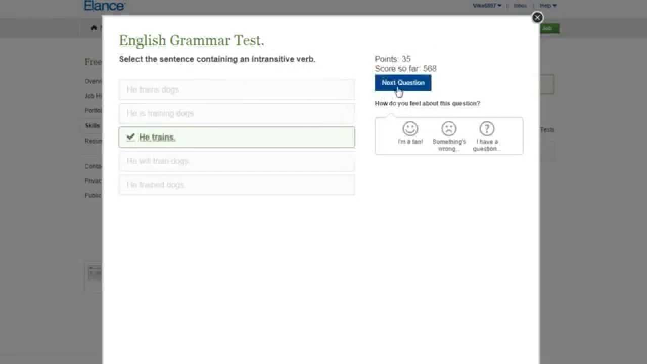 Essayshark grammar test custom reflective essay writer websites ca