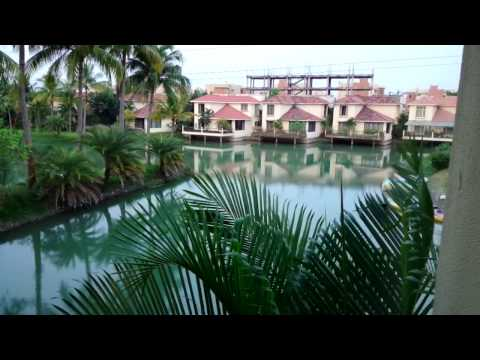 Vedic village Resort Kolkata