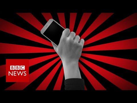 Is Netflix Killing The Cinema?  - BBC News
