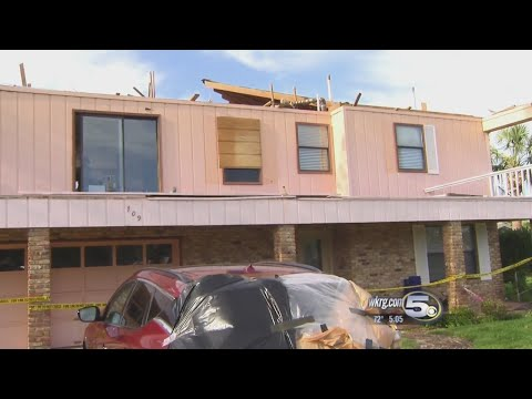 WKRG Ft Walton Beach looklive from YouTube · Duration:  1 minutes 6 seconds
