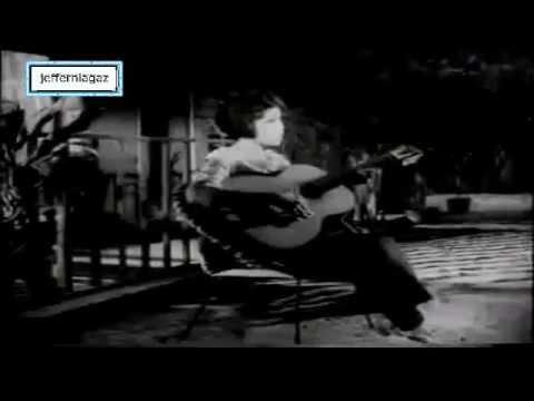 OST Do Re Mi 1966 - Gitar Berbunyi - Saloma