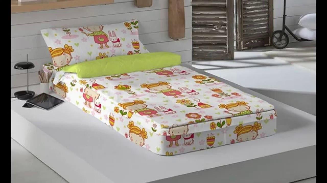 Sacos nordicos infantiles con cremallera para cama de ni o - Sacos nordicos infantiles ...