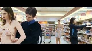 Cashback (2004) subtitulado al Español parte 2 de 2