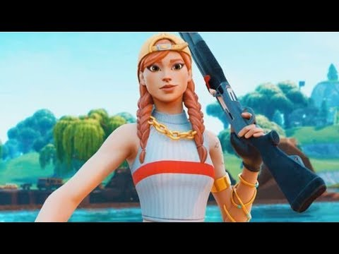 🔴 CONTROLLER SOLOS / 5500+ WINS FORTNITE BATTLE ROYALE/ XBOX FORTNITE PLAYER
