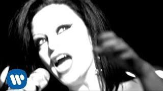 Fangoria - La pequeña edad de hielo (Video clip)