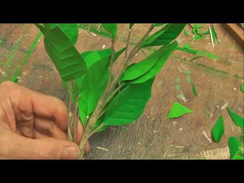 fake-plants