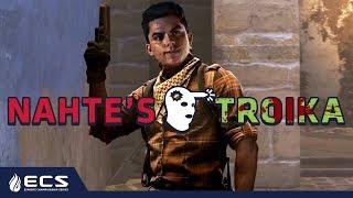Player's Cut Episode 2: nahtE's Troika thumbnail