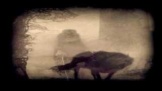 Babe Ruth -  Black Dog