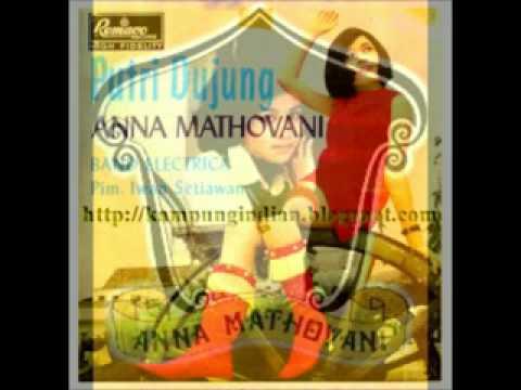 INGATLAH KISAH INI - Anna Mathovani (SIMON, BSD City)