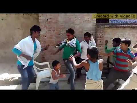 NO.1 New Dialouge Sunny Deol Gadar Film Hindustan Jindabaad Pakistan Murdabad Reload