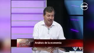 Marcelo Capello | Análisis de la economía