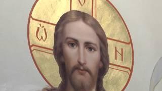 Первые шаги  Святые сосуды и церковная утварь(, 2016-04-22T18:01:22.000Z)